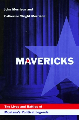How the Summer Season Came: And Other Assiniboine Indian Stories - Montana Historical Society (Creator)