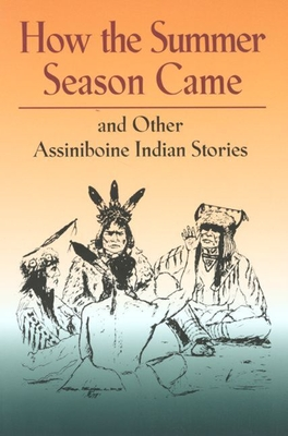 The Turtle Who Went to War: And Other Sioux Stories - Montana Historical Society Pre (Creator)