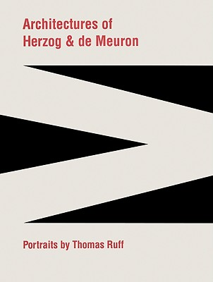 Architectures of Herzog & de Meuron - Holl, Steven, and Kollhoff, Hans, and Koolhaas, Rem