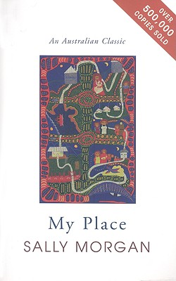 My Place - Morgan, Sally