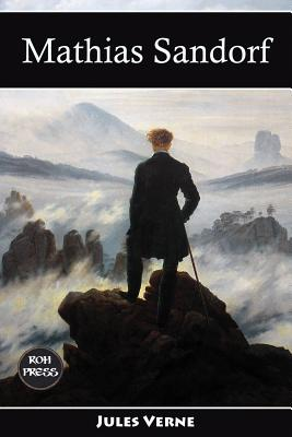 Mathias Sandorf - Verne, Jules