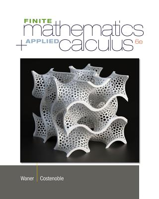 solutions for manual calculus applied