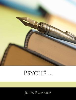 Psych ... - Romains, Jules
