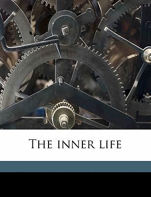The Inner Life - Leadbeater, Charles Webster