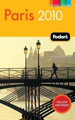Fodor's Paris - Fodor's