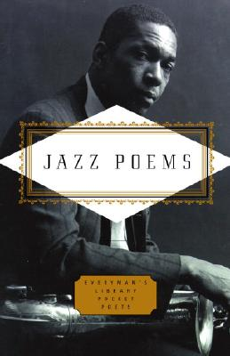 Jazz Poems - Young, Kevin (Editor)