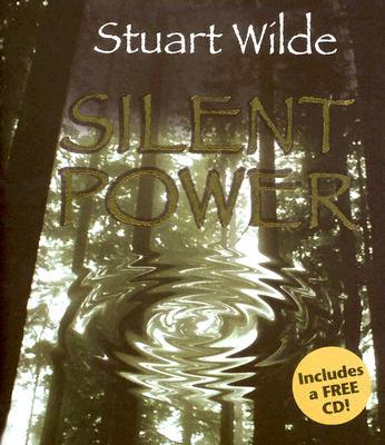 Silent Power - Wilde, Stuart