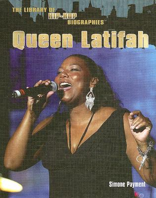 Queen Latifah - Payment, Simone