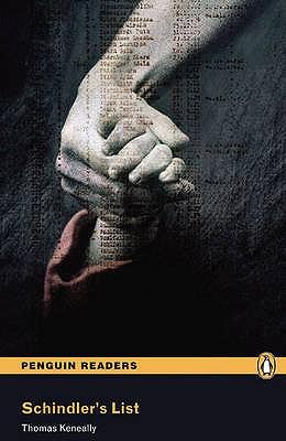 """Schindlers List"": Level 6 - Keneally, Thomas"