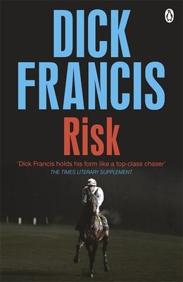Risk - Francis, Dick