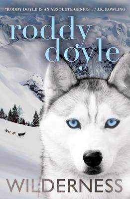 Wilderness - Doyle, Roddy