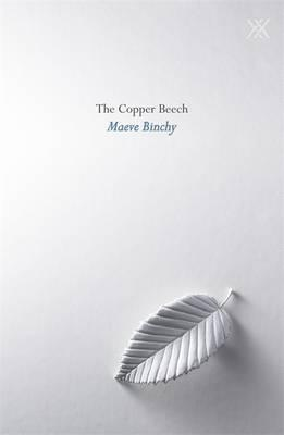 The Copper Beech - Binchy, Maeve