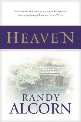Heaven - Alcorn, Randy