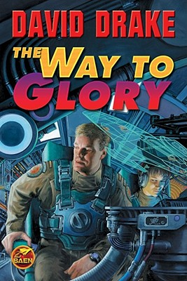 The Way to Glory - Drake, David