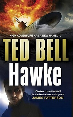 Hawke - Bell, Ted