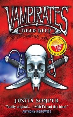Dead Deep - Somper, Justin