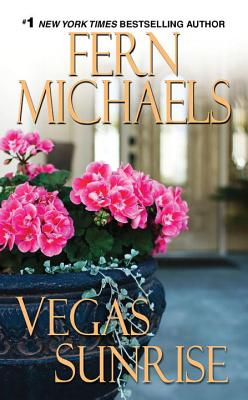 Vegas Sunrise - Michaels, Fern