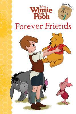 Forever Friends - Marsoli, Lisa Ann