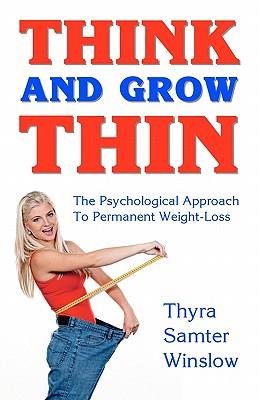 Think and Grow Thin - Winslow, Thyra Samter