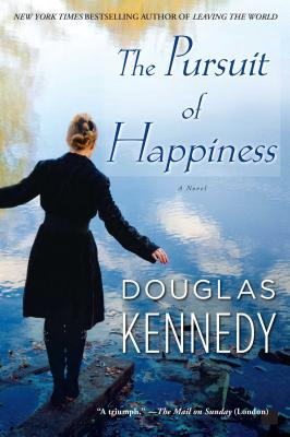 The Pursuit of Happiness - Kennedy, Douglas