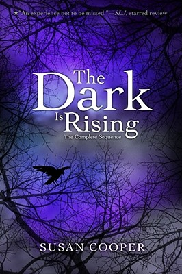 The Dark Is Rising: The Complete Sequence - Cooper, Susan