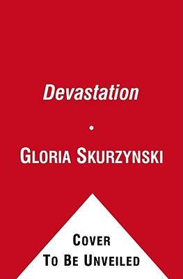 Devastation - Skurzynski, Gloria