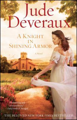 A Knight in Shining Armor - Deveraux, Jude