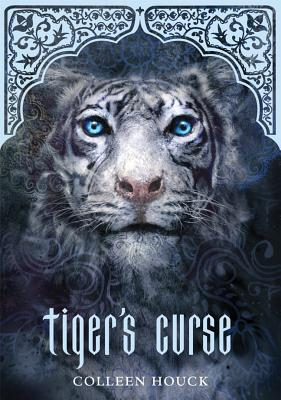 Tiger's Curse - Houck, Colleen