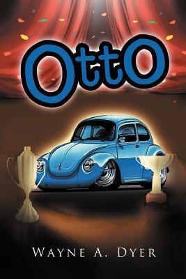 Otto - Dyer, Wayne A