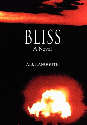 Bliss - Langguth, A J