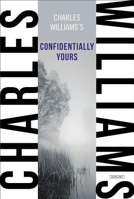 Confidentially Yours - Williams, Charles