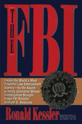The FBI - Kessler, Ronald