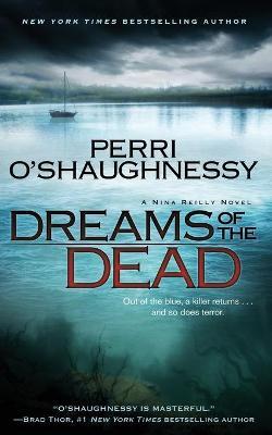 Dreams of the Dead - O'Shaughnessy, Perri