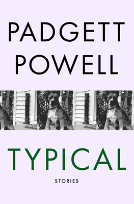 Typical - Powell, Padgett