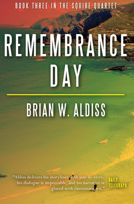 Remembrance Day - Aldiss, Brian W