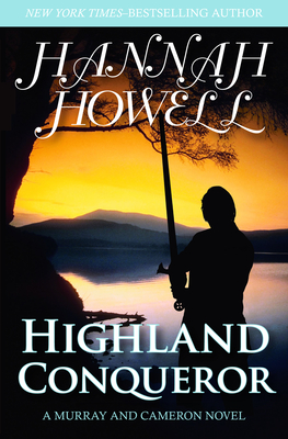 Highland Conqueror - Howell, Hannah