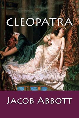 Cleopatra - Abbott, Jacob