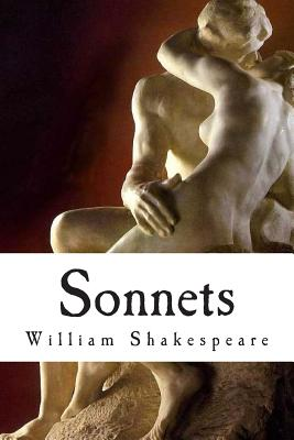 Sonnets - Shakespeare, William, and Volkov, Vladimir (Translated by)