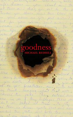 Goodness - Redhill, Michael