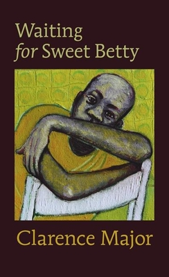 Waiting for Sweet Betty - Major, Clarence
