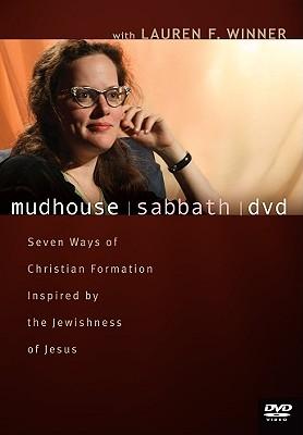 Mudhouse Sabbath: The Workshop DVD - Winner, Lauren F