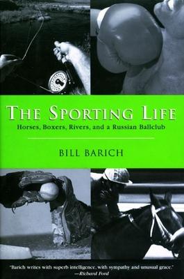 Training the Hunting Retriever - Robinson, Jerome B