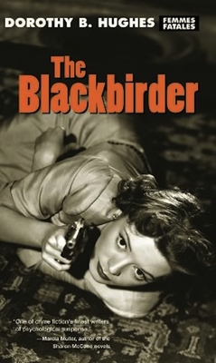 The Blackbirder - Hughes, Dorothy B