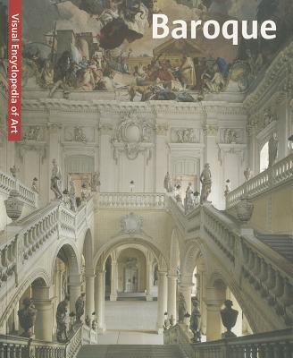 Baroque/Barock/Barok - Scala Group (Creator)
