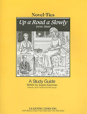 Up a Road Slowly - Kleinman, Estelle, and Friedland, Joyce (Editor), and Kessler, Rikki (Editor)