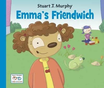 Emma's Friendwich - Murphy, Stuart J