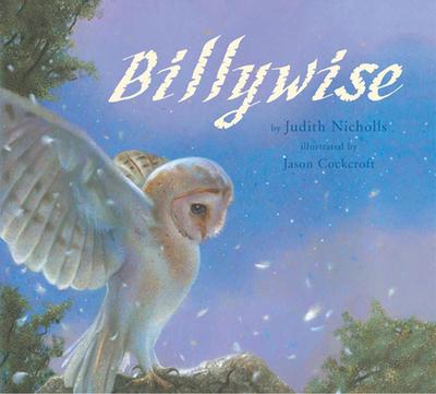 Billywise - Nicholls, Judith, and Cockcroft, Jason, and McAllister, Angela