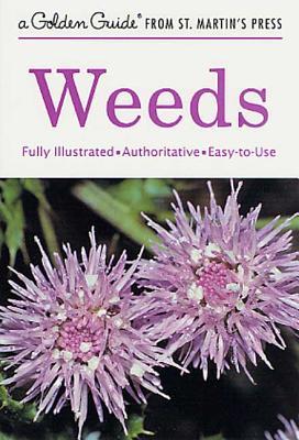 Weeds - Martin, Alexander C