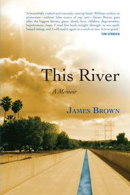 This River - Brown, James