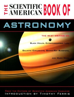 The Scientific American Book of the Brain: The Best Writing on Consciousness, I.Q. and Intelligence, Perception, Disorders of the Mind, and Much More -